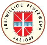 Freiwillige Feuerwehr Jastorf